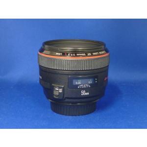 [送料無料][交換レンズ][キヤノン`キャノン`canon`EF50mm`1.2`50/1.2`50...