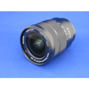【中古】 【美品】 ソニー Vario-Tessar T* FE 16-35mm F4 ZA OSS...