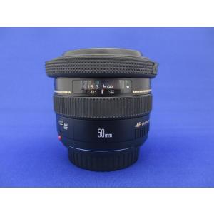[送料無料][交換レンズ][キヤノン`キャノン`canon`EF50mm`1.4`50/1.4`50...