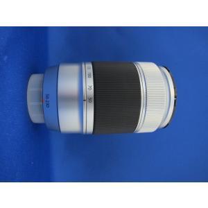 【中古】 【並品】 フジフイルム XC50-230mm F4.5-6.7 OIS シルバー