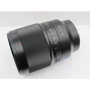 【中古】 【良品】 ソニー Distagon T* FE 35mm F1.4 ZA [SEL35F1...