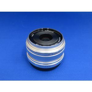 [送料無料][当社中古カメラ6ヶ月保証付き][交換レンズ][olympus`オリンパスM.ZUIKO...