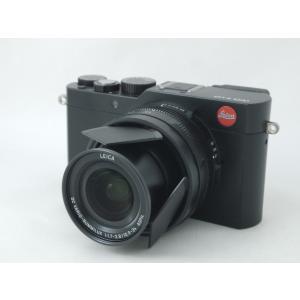 [送料無料][コンパクトデジタルカメラ][`leica`ライカD-LUX(Typ109)`]