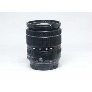 【中古】 【良品】 フジフイルム XF18-55mm F2.8-4 R LM OIS|emedama
