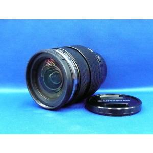 【中古】 【並品】 オリンパス M.ZUIKO DIGITAL ED 12-40mm F2.8 PR...