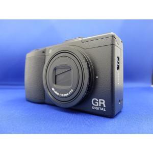[送料無料][コンパクトデジタルカメラ][リコー`ricoh`grデジタル3`grdigital3`...
