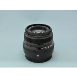 [送料無料][当社中古カメラ6ヶ月保証付き][交換レンズ][fujifilm`XFマウント`フジフィ...