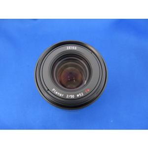 [送料無料][当社中古カメラ6ヶ月保証付き][交換レンズ][Zeiss`カールツァイスZEISSLo...