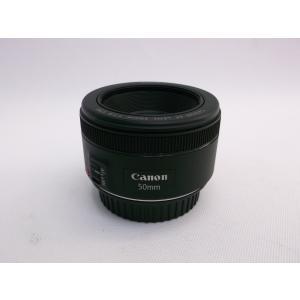 [送料無料][交換レンズ][キャノン`canon`キヤノンEF50mmF1.8STM]
