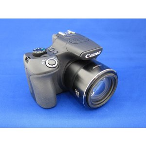 【中古】 【並品】 キヤノン PowerShot SX60 HS