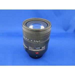 【中古】 【並品】 ニコン AF-S VR Zoom Nikkor ED 24-120mm F3.5...
