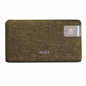 3E 3E-BSP3-YG Bluetooth Speaker mode イエローグリーン|emedama
