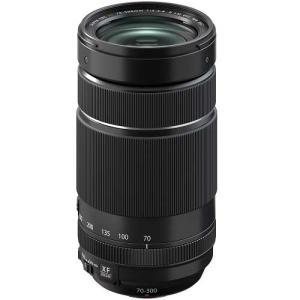 フジフイルム XF70-300mmF4-5.6 R LM OIS WR 《納期約3週間》|カメラのキタムラ PayPayモール店