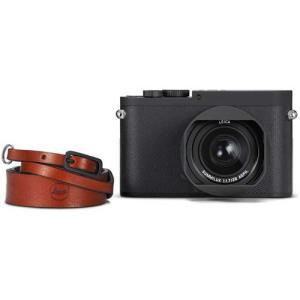 [ショッピングクレジット60回払い迄 分割金利手数料当店負担][送料無料][Leica`ライカQ-P...