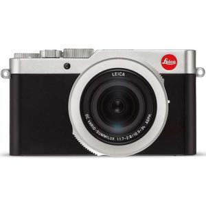 [あすつく][ショッピングクレジット48回払い迄 分割金利手数料当店負担][送料無料][Leica`...