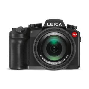 [ショッピングクレジット48回払い迄 分割金利手数料当店負担][送料無料][Leica`ライカV-L...