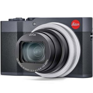 [ショッピングクレジット42回払い迄 分割金利手数料当店負担][送料無料][Leica`ライカC-L...