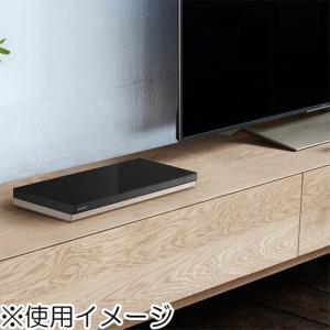 ソニー ブルーレイディスクレコーダー BDZ-ZW2500 [2TB/2チューナー搭載] 《納期約2週間》|emedama|02