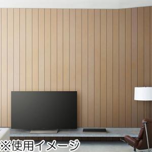 ソニー ブルーレイディスクレコーダー BDZ-ZW2500 [2TB/2チューナー搭載]|emedama|03