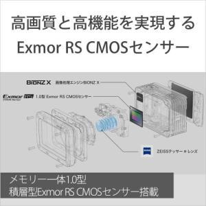 ソニー Cyber-shot DSC-RX0|emedama|02
