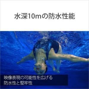ソニー Cyber-shot DSC-RX0|emedama|03