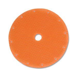 ダイキン 空気清浄機用 加湿フィルター KNME043B4 emedama