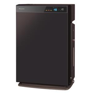 ダイキン 加湿ストリーマ 空気清浄機 ハイグレードタイプ MCK70X-T|カメラのキタムラ PayPayモール店
