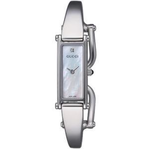 グッチ レディース腕時計 1500  YA015561|emedama