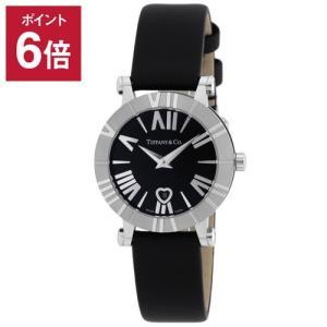 ティファニー レディース腕時計 Atlas アトラス Z1300.11.11A10A41A emedama
