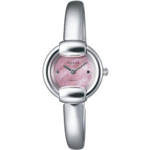 グッチ レディース腕時計 1400  YA014513|emedama