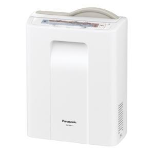 パナソニック ふとん暖め乾燥機 FD-F06S2-T ライトブラウン