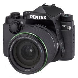 [あすつく][送料無料][pentax`1眼レフ`一眼レフ`ペンタックスKP18-135WRキットブ...