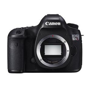 キヤノン デジタル一眼レフカメラ EOS 5Ds R ボディ EOS5DsR