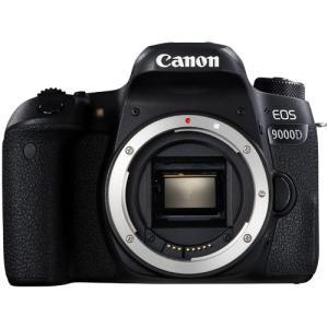 [送料無料][`canon`キャノン`キヤノンEOS9000Dボディ`イオス9000D`ボディー`]