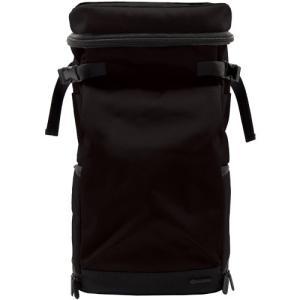 キヤノン カメラバッグ バックパック CCB-BP12 ブラック|emedama