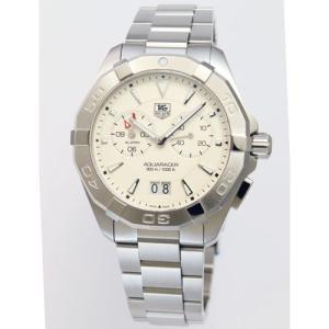 タグ・ホイヤー メンズ腕時計 アクアレーサー  WAY111Y.BA0928|emedama