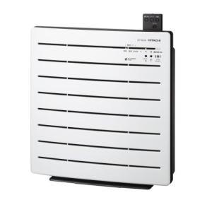 日立 空気清浄機 クリエア EP-MZ30 W|emedama