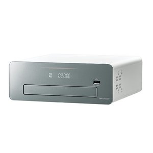 パナソニック UHD対応 ブルーレイディスクレコーダー おうちクラウドDIGA DMR-UCZ2060 [2TB/3チューナー搭載] 《納期約2−3週間》|emedama