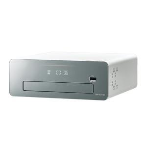 パナソニック ブルーレイディスクレコーダー おうちクラウドDIGA DMR-BCT1060 [1TB/3チューナー搭載]|emedama