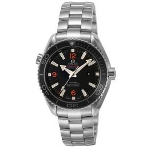 オメガ メンズ腕時計 シーマスタープラネットオーシャン 232.30.38.20.01.002|emedama