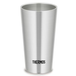 サーモス 真空断熱タンブラー JDI-300-...の関連商品3