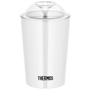 [8,000円(税込)以上のご注文で送料無料][`thermos`0.3L`]