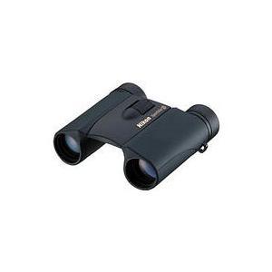 ニコン 10倍双眼鏡 スポーツスターEX 10×25D CFの商品画像