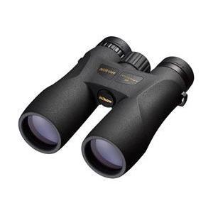 ニコン 8倍双眼鏡 PROSTAFF 5 8×...の関連商品3