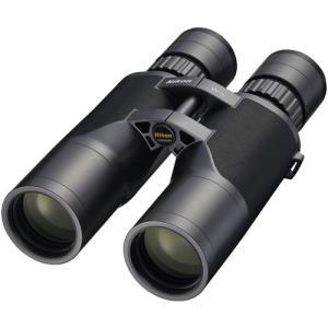 ニコン 7倍双眼鏡 WX 7×50 IF 《納期約2ヶ月》 emedama