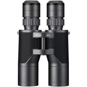 ニコン 7倍双眼鏡 WX 7×50 IF 《納期約2ヶ月》 emedama 03