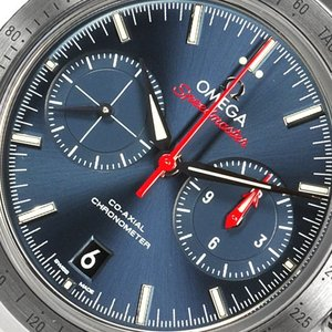 【60回無金利】 オメガ メンズ腕時計 スピードマスター '57 331.10.42.51.03.001 emedama 02