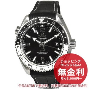 【60回無金利】 オメガ メンズ腕時計 シーマスター プラネ...