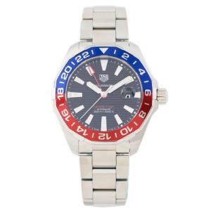 タグ・ホイヤー メンズ腕時計 アクアレーサー WAY201F.BA0927|emedama