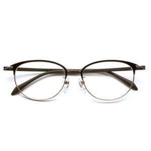 [あすつく][送料無料][小松貿易PG-709-BKPINTGLASSESブラック`老眼鏡`ピントグ...